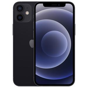 iPhone 12 mini 256 Gb - Negro - Libre
