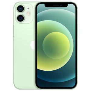 iPhone 12 mini 256 Gb - Grün - Ohne Vertrag