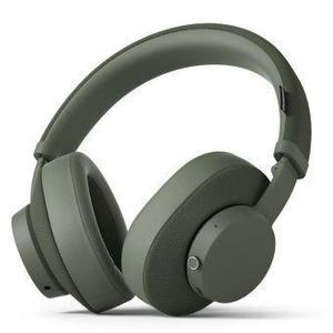 Cascos Bluetooth Micrófono Urbanears Pampas - Gris