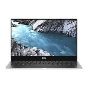 "Dell XPS 9370 13"" Core i7 1,8 GHz - SSD 256 GB - 8GB QWERTY - Englanti (UK)"