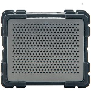 Motorola WAVE350 Speaker Bluetooth - Musta