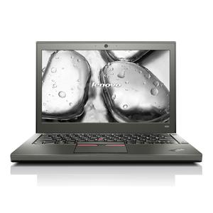 Lenovo ThinkPad X250 12.5-inch (2015) - Core i5-5300U - 8GB - SSD 240 GB QWERTY - English (US)
