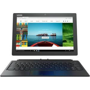 "Lenovo Miix 510-12IKB 12"" Core i5 2,5 GHz - SSD 256 Go - 8 Go AZERTY - Français"