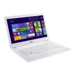 "Acer Aspire V3-371-346Z 13"" Core i3 1,7 GHz - HDD 500 GB - 4GB - teclado francés"