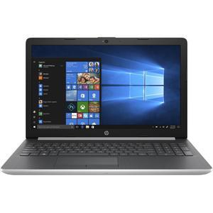 "HP Notebook 15-db0063nf 15"" Ryzen 5 2 GHz - SSD 128 Go + HDD 1 To - 8 Go AZERTY - Français"