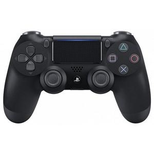 Controller wireless Dualshock V2 per PlayStation 4 - Nero