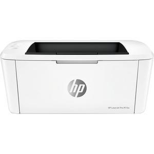 Impresora láser HP LaserJet Pro M15w
