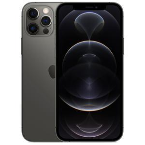 iPhone 12 Pro 256 Gb - Graphit - Ohne Vertrag