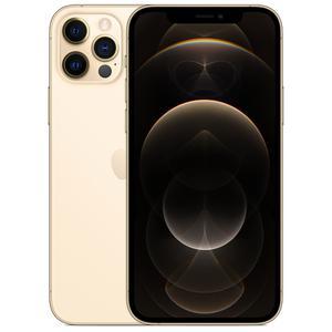 iPhone 12 Pro 256GB - Goud - Simlockvrij