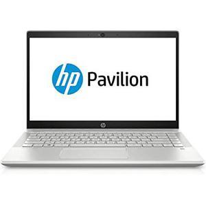 "Hp Pavilion 14-CE3010NF 14"" Core i5 1 GHz - SSD 256 Go - 8 Go AZERTY - Français"