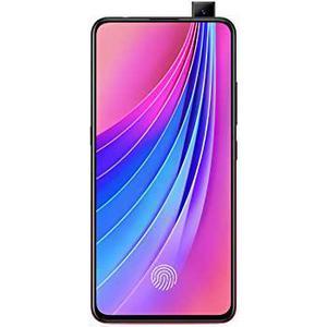Vivo V15 Pro 128 Gb Dual Sim - Rojo - Libre