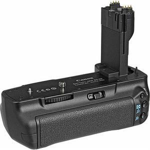 Bateria Canon BG-E6
