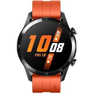 Uhren GPS Huawei Watch GT 2 -