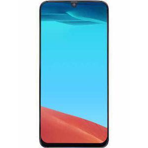 Galaxy M11 32 Gb Dual Sim - Blau - Ohne Vertrag