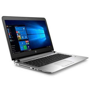 "Hp ProBook 430 G3 13"" Core i5 2,3 GHz - SSD 256 Go - 8 Go AZERTY - Français"