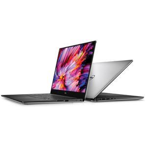 "Dell XPS 9560 15"" Core i7 2,6 GHz - SSD 512 GB - 16GB Tastiera Francese"