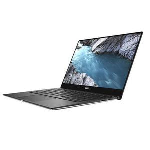 "Dell XPS 13 9370 13"" Core i7 1,9 GHz - SSD 256 Go - 16 Go AZERTY - Français"