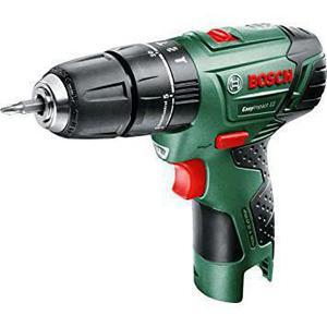 Martillo perforador destornillador Bosch EasyImpact 1200
