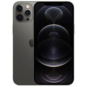 iPhone 12 Pro Max 512 Gb - Graphit - Ohne Vertrag