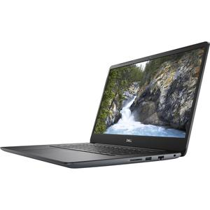 "Dell Vostro 15 3568 15"" Core i5 2,5 GHz - HDD 640 Go - 4 Go AZERTY - Français"