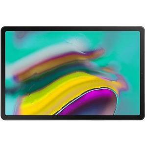 """Galaxy Tab S5E (2019) 10,5"""" 64GB - WiFi + 4G - Zilver - Simlockvrij"""