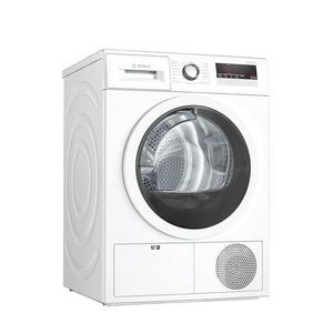 Sèche-linge à condensation Latérale Bosch WTN85V07FF