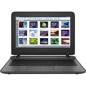 """HP ProBook 11 G1 11"""" (Juli 2017)"""