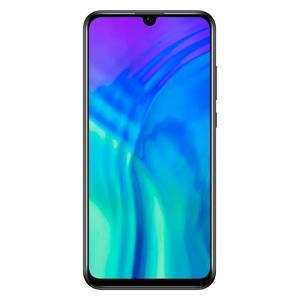 Huawei Honor 20e 64 Go Dual Sim - Noir - Débloqué