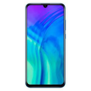 Huawei Honor 20e 64 Go Dual Sim - Bleu - Débloqué