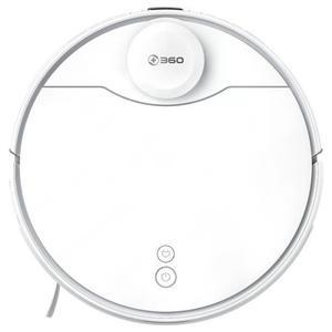 Aspirateur robot 360 S9