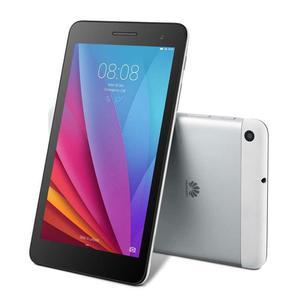 Huawei Huawei MediaPad T2 8 Go