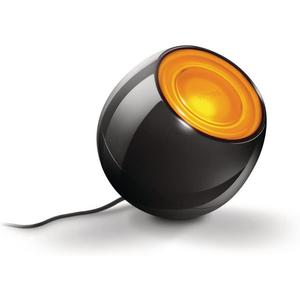 Lampe d' ambiance Philips Living Colors