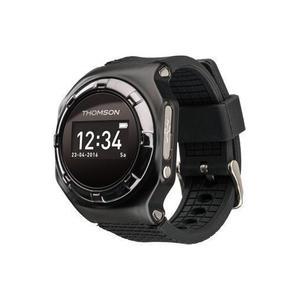 Montre GPS Thomson GPS Personal Watch - Noir