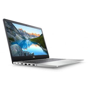 """Dell Inspiron 5593 15.6"""" (2019)"""