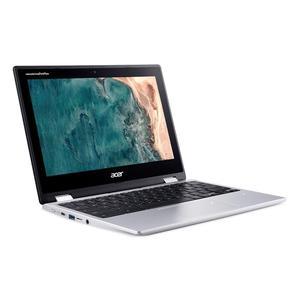 Acer Chromebook Spin 311 Celeron 1,1 GHz 32GB SSD - 4GB AZERTY - Francese