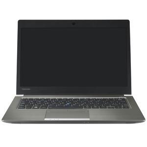 """Toshiba Portege Z30-B-118 13"""" Core i5 2,2 GHz - SSD 128 Go - 8 Go QWERTY - Anglais (UK)"""