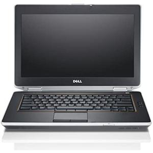 "Dell Latitude E6420 14"" Core i5 2,6 GHz - HDD 1 To - 6 Go AZERTY - Français"
