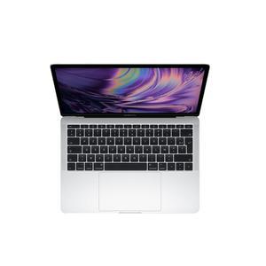 """MacBook Pro 13"""" Retina (2017) - Core i7 2,5 GHz - SSD 128 GB - 8GB - AZERTY - Französisch"""