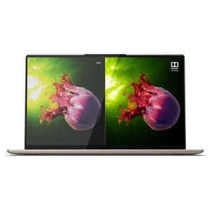 """Lenovo Yoga S940-14IIL 14"""" Core i7 1,3 GHz - SSD 512 GB - 16GB AZERTY - Französisch"""