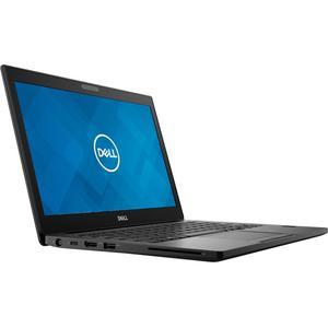 "Dell Latitude 7290 12"" Core i5 1,7 GHz - Ssd 240 Go RAM 8 Go QWERTY"