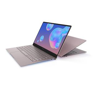 "Galaxy Book S 13"" Core i5 1,4 GHz - SSD 256 Go - 8 Go QWERTY - Anglais (US)"