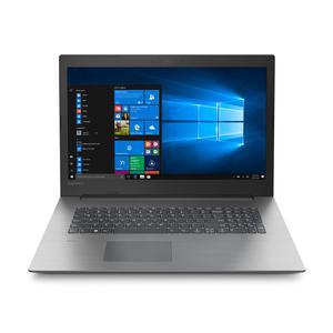 """Lenovo IdeaPad 330-17AST 17,3"""" (2018)"""