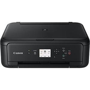 Stampante multifunzione a getto d'inchiostro Canon Pixma TS5150
