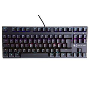 Clavier Millenium MT2 Mini
