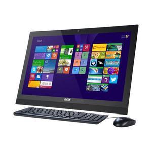 """Acer Aspire Z1-623 QDBCI34005U 21"""" Core i3 1,7 GHz - HDD 1 To - 4 Go AZERTY"""