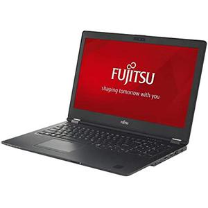 "Fujitsu LifeBook U748 14"" (2018)"