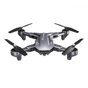 Drohne Visuo XS816 20 min
