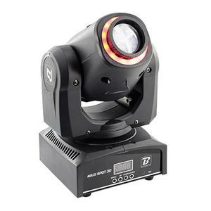 Projecteur Boomtone Dj Maxi Spot 30