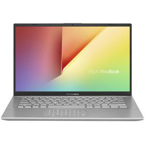 """Asus VivoBook X412D 14"""" (2019)"""
