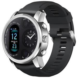 Uhren GPS Lemfo T3 Pro -